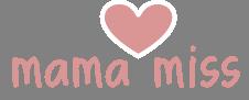 mama miss logo